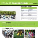 ezGRASS Playground