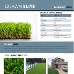 ezLAWN Elite