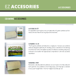 ezACCESSORIES