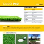 ezGOLF Pro