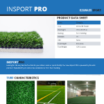 inSPORT Pro